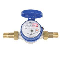 34-medidor-agua-fría