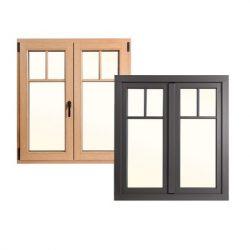 92-marco-ventana