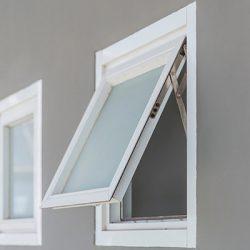 96-brazo-ventana-proyeccion